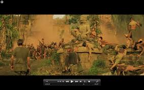 apocalypse now essay in the right of the picture one can see several dead bodies just lying there