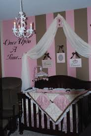 1000 images about baby girl room ideas on pinterest round cribs cribs and neverland nursery baby girl furniture ideas