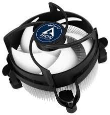 <b>Кулер</b> для процессора <b>Arctic Alpine 12</b> — купить по выгодной ...