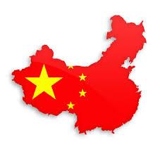 Resultado de imagen de Colapso bolsa china