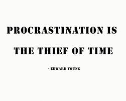 essay about procrastination  essay about procrastination