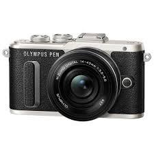 Стоит ли покупать <b>Фотоаппарат Olympus Pen</b> E-PL8 Kit? Отзывы ...