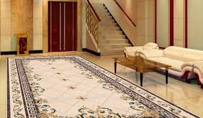 rugs living room nice: furniture nice living room carpet decorating ideas to beautify your modern home wonderful marble floor design