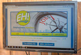 post a job employment hamilton post online using the eh job board