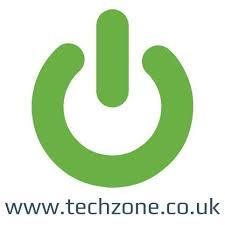 TechZone - 帖子| Facebook