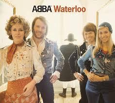 <b>ABBA</b>: <b>Waterloo</b> - Music on Google Play