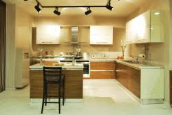 kitchen track lighting pictures. track lighting shone onto cabinets kitchen pictures i