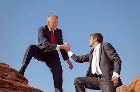 what it takes to be a great leader the huffington post what it takes to be a great leader
