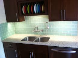 island kitchen designs backsplash ideas image of kitchen subway tile backsplash ideas