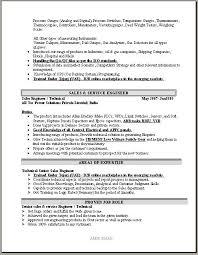 sales manager resume samples retail sales manager resume sales management resume account sales manager resume samples sample resumes sales manager cv sample resume sales manager