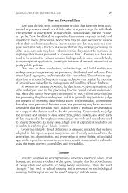 research data in the digital age ensuring the integrity page 25