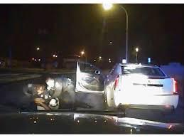 Image result for Traffic Stop Black man image