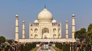 my travelogue taj mahal agra a day trip from delhi i always regretted not having ed taj mahal while i lived in for 21 years and every time we went home we never had time to add that to our