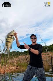 gustavo escobar e kleber pousada vida de peixe 0313 large 0472 large