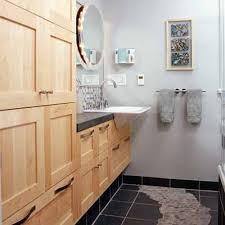 coastal bathroom designs: cute coastal bathroom ideas on bathroom tile ideas and bathroom mirror ideas