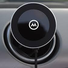 Prestige <b>Magnet</b>™- <b>Wireless Charging Car</b> Mount – Prestigemagnet