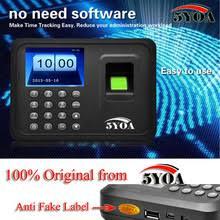 Buy <b>biometric fingerprint</b> reader and get <b>free shipping</b> on AliExpress ...