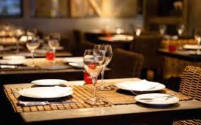 restaurant kitchen faucet small house: restaurant dining room tabletop photomen restaurant dining room tabletop