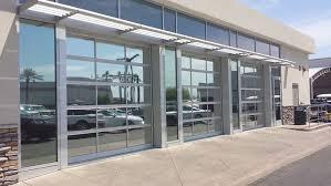 Image result for garage door business