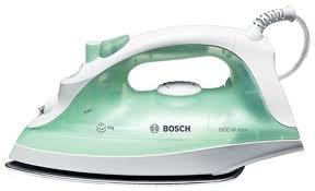 Отзывы <b>Bosch TDA 2315</b> | <b>Утюги</b> Bosch | Подробные ...