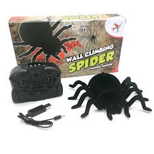 best top spider battery ideas and get free shipping - a938