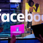"""When Facebook and Google are """"weaponized,"""" the Victim is Reality"""