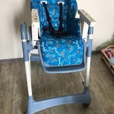 Детский <b>стульчик</b> для кормления <b>Jetem Piero</b> – купить в ...