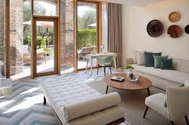 luxury travel guide italy cond c3 a3 c2 a9 nast traveller spa at jw marriott venice furniture best italian furniture