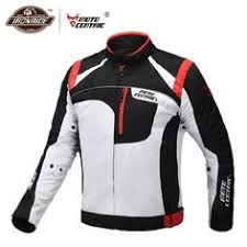 <b>GHOST RACING Motorcycle</b> chaqueta <b>moto</b> hombre motorsiklet ...