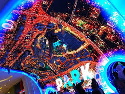 <b>VR Park</b> (Dubai) - 2019 All You Need to Know BEFORE You Go ...