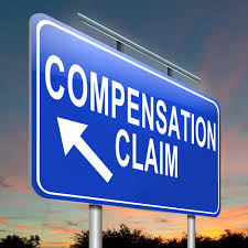 essay on compensation template essay on compensation