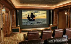 themed family rooms interior home theater:  images about home theater on pinterest small home theaters theater rooms and bar