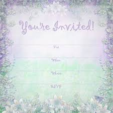 template for invitations invitation template party invitation template invitation templates