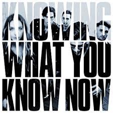 <b>Marmozets</b> - <b>Knowing What</b> You Know Now - Amazon.com Music
