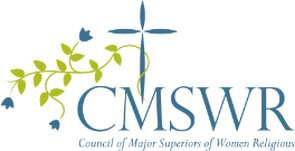 Image result for cmswr