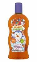 «<b>Kids</b> Stuff Волшебная <b>пена для ванны</b>, меняющая цвет (из ...