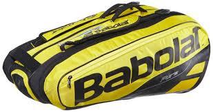 <b>Сумки</b> - купить по лучшей цене | Теннисный магазин tennis-store.ru