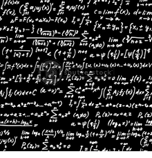 """Résultat de recherche d'images pour """"exercices math"""""""
