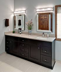 bathroom vanity designs pictures feng shui colors for home wall cabinet with drawers appealing pictures feng shui