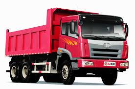 Đại lý bán xe ô tô tải Faw hoàng trà xe đầu kéo Faw hoàng trà (Ảnh 1)