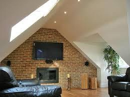 attic renovation ideas attic lighting ideas