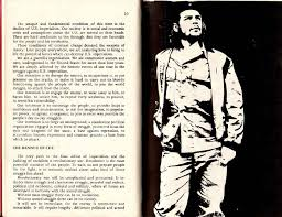 william ayers forgotten communist manifesto prairie fire