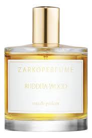 <b>Zarkoperfume Buddha</b>-<b>Wood</b> купить селективную парфюмерию ...