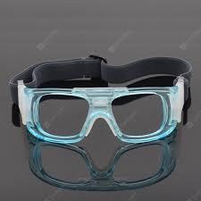 016 Sports Goggles Blue Sunglasses Sale, Price & Reviews ...