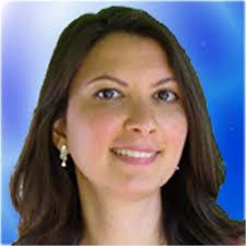 Selina Khan, Intuitive Development Coach