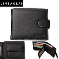 aliexpress warehourse - <b>JINBAOLAI</b> Official Store - AliExpress