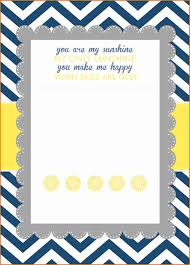 blank invitation templates for word com baby shower invitation template word bridal shower