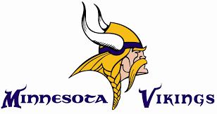Minnesota Vikings affiliate program