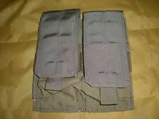 m4 <b>double</b> mag pouch products for sale | eBay