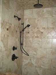 tile board bathroom home: home depot tile board for bathrooms flooring